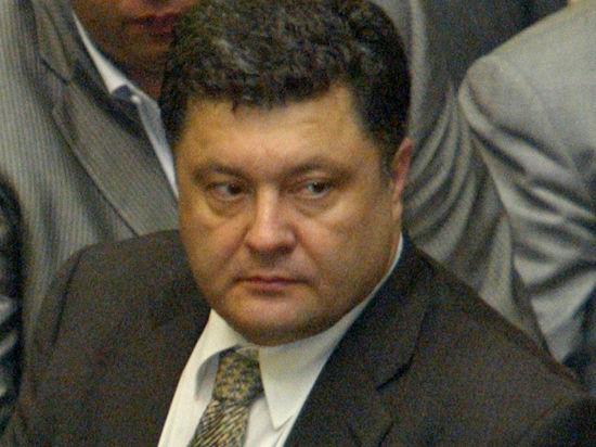 У Тимошенко не будет конкурентов: Порошенко может попасть под закон о люстрации