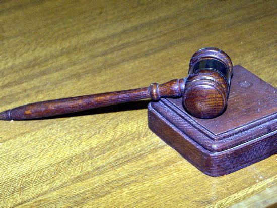 Сотрудника Генпрокуратуры, по вине которого в ДТП погиб его коллега, приговорили к трем годам