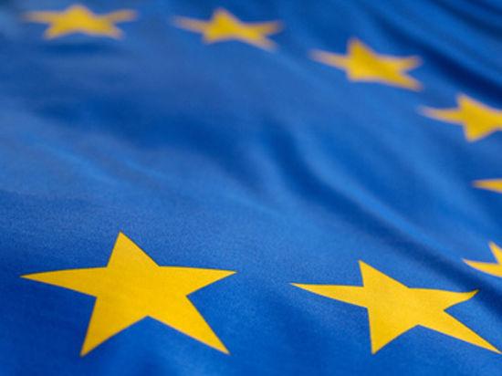 Швейцария одобрила квоты для мигрантов из ЕС