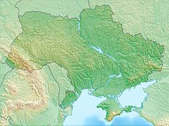 Новое государство — Крым: Рада пошла на переговоры