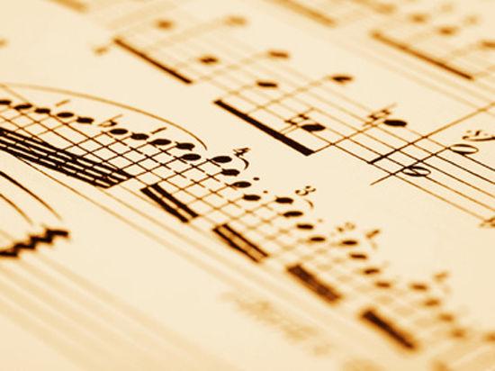 Чем старше хор, тем больше песен
