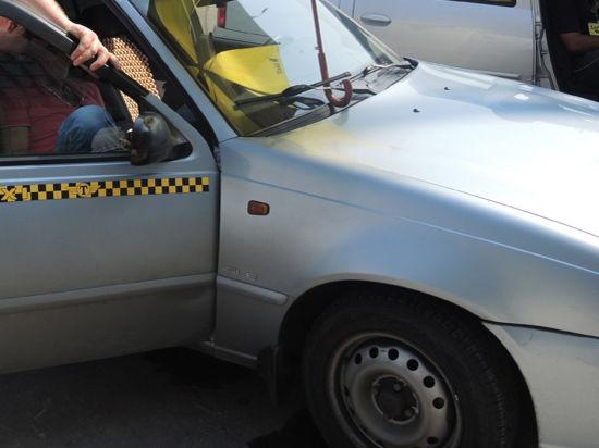 «Социальное такси» станет недоступным