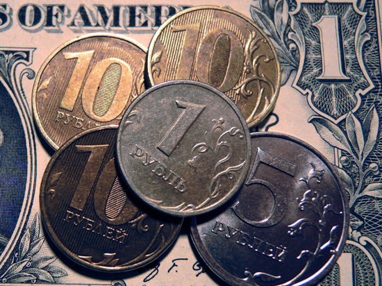Крым перейдет на рубль и национализирует собственность Украины