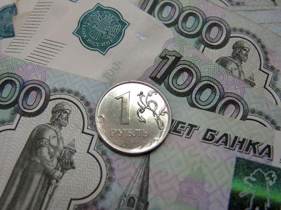 Российский капитал спешно эвакуируется с Запада