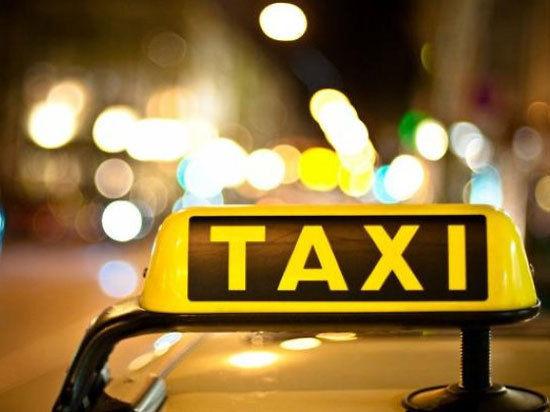 Челябинский таксист, по вине которого погиб трехлетний ребенок, два с половиной года проведет в колонии