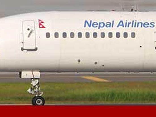 В Непале найден пропавший пассажирский самолет, выживших нет