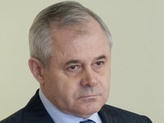 Сегодня, 25 марта, состоялось заседание Высшей квалификационной коллегии судей (ВККС) РФ.