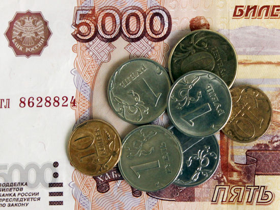 Детям-инвалидам не хватает 1,5 млн рублей