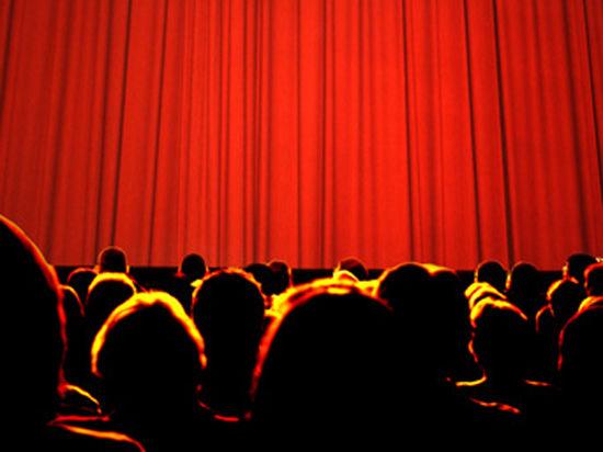 Русский драматический театр Литвы отменил гастроли в Санкт-Петербурге