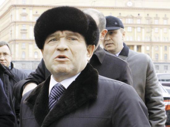 За уборкой Москвы следят из космоса