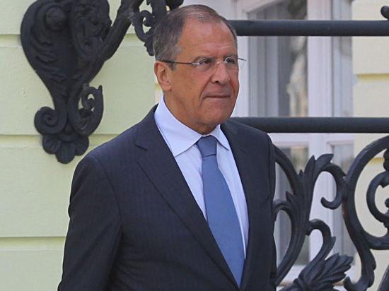 Представители украинской власти отправились в Женеву с пятью требованиями для России