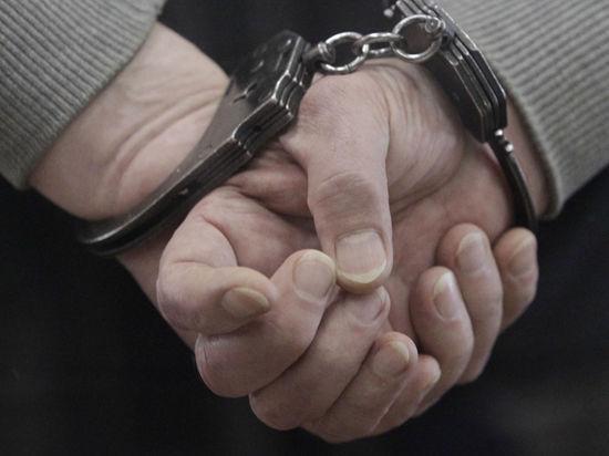 Рецидивиста осудили за любовь и ненависть к полицейским