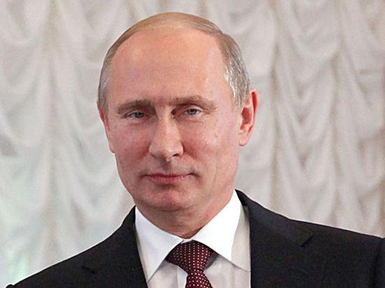 Путин услышал Приднестровье, но не ответил
