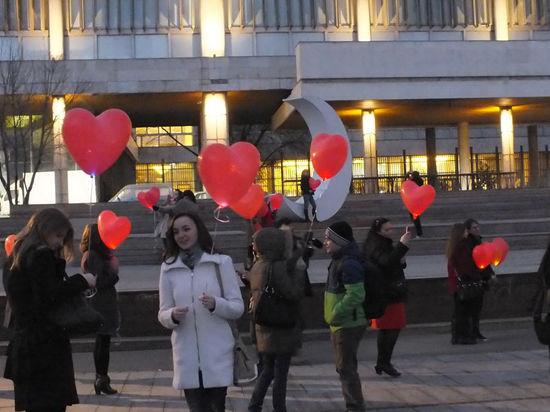 Бэнкси в Москве напомнил о войне в Сирии