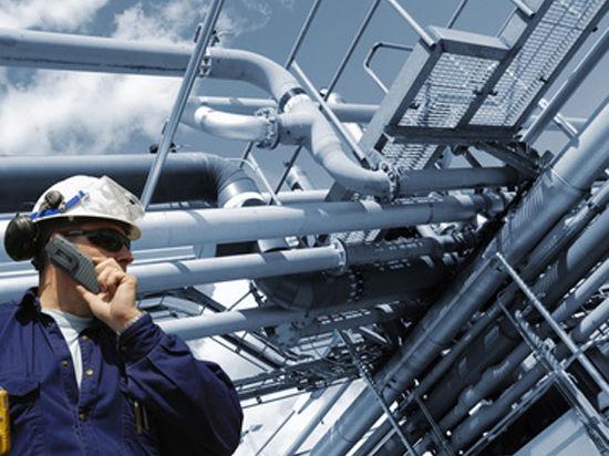Майдан может отключить «Газпром» от Европы