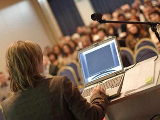 Госдеп представил доклад о нарушениях прав человека в мире