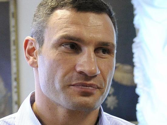 Кличко и Ярема требуют «наказать измену»: лишить неприкосновенности часть депутатов Рады