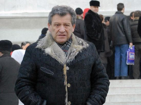 Игорь Бутман и Борис Грачевский: «Мы помним, как жили в одной общей стране»