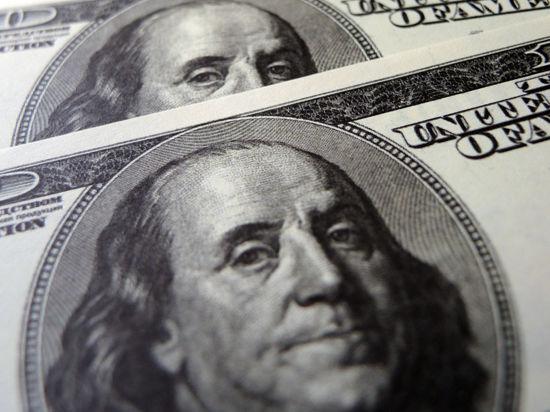 JPMorgan Chase начал финансовую войну с МИД РФ