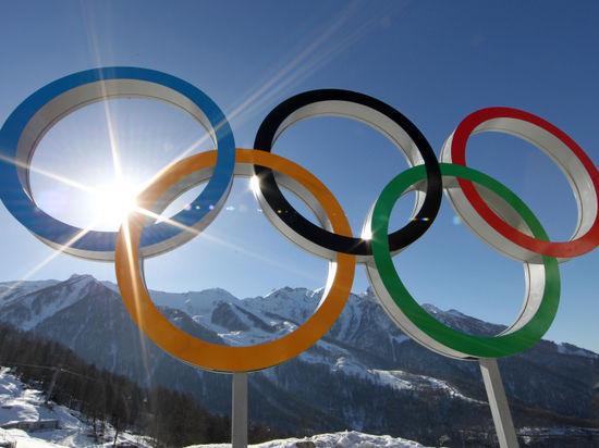 Онлайн Олимпиады. День третий: Надежды на Демченко и Легкова