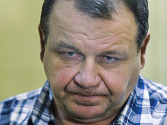 Обвинительный вердикт авиадебоширу Кабалову могут отменить
