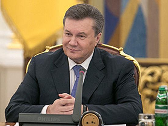 Соглашение об урегулировании кризиса на Украине подписано в Киеве: будет восстановлена Конституция 2004 года, ЧП не будет