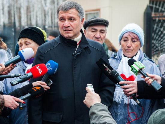 Раскрытие тайны «снайперов Майдана» изменит весь политический расклад на Украине