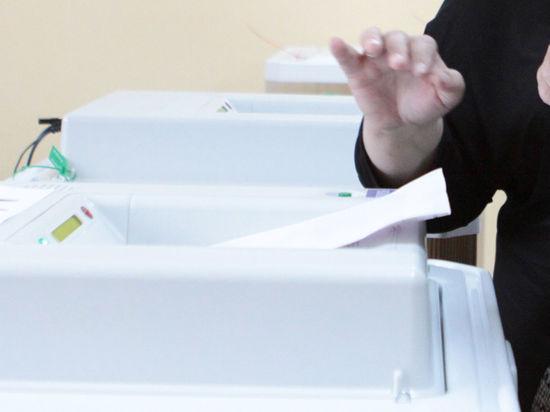 Что сначала на Украине: референдум или выборы?