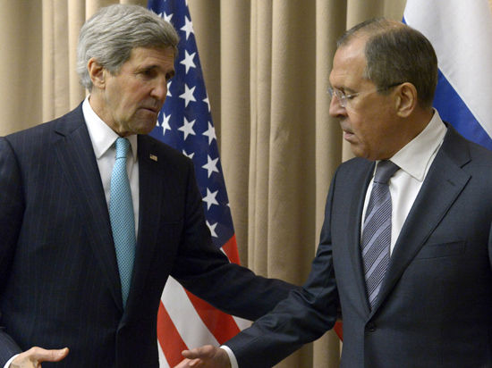 Эксперты - «МК»: «Киев уже саботирует Женевские соглашения!»