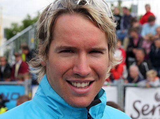 Пьяные лидеры норвежской сборной по биатлону прокалывали шины у автомобилей на стоянке