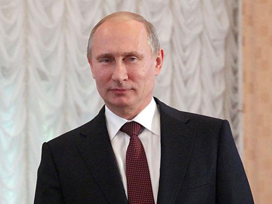 Путин подписал дополнительные санкции в отношении КНДР
