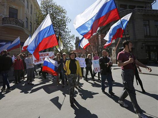 Вон из Крыма: ЦБ запретил работать четырем украинским банкам