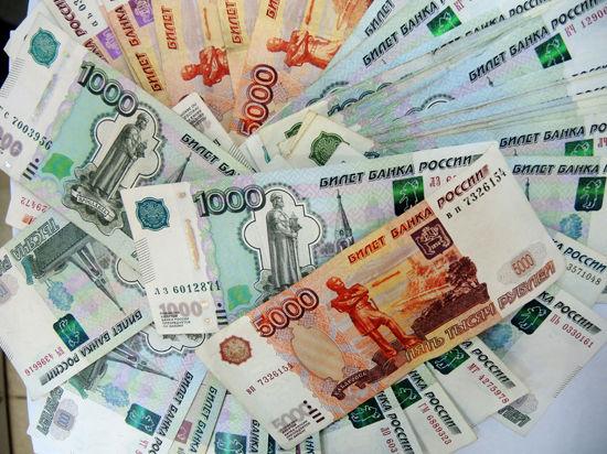 Максим Ликсутов перестал быть самым богатым столичным чиновником