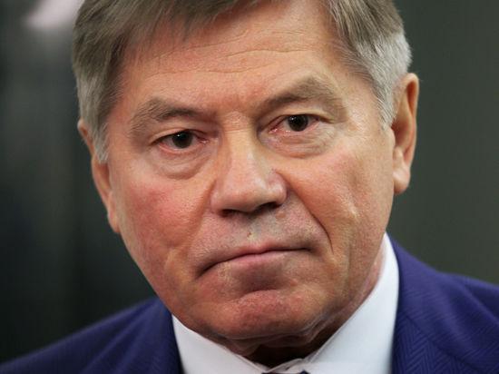 Председатель Верховного суда пообещал разобраться с переполненностью московских СИЗО