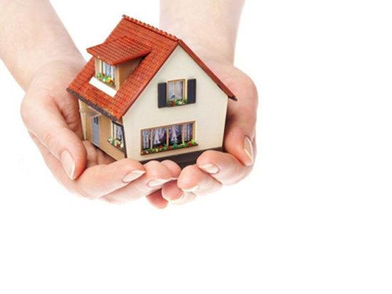 Вопросы, связанные с приобретением земли в аренду или частную собственность, призван решать Земельный кодекс