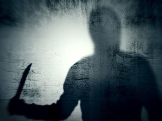 На Гоа двое российских туристов изуродовали ножом лицо официанту