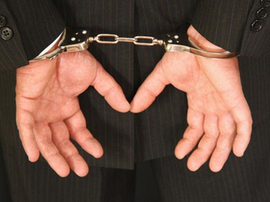 Приставу не удалось обвести вокруг пальца жертву квартирных аферистов