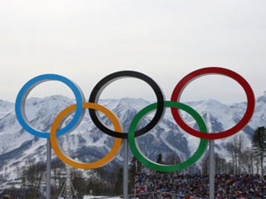 Шорт-трек принес нам два золота: Онлайн Олимпиады - день пятнадцатый