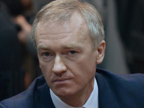 Суд отказался освобождать Баумгертнера под многомиллионный залог