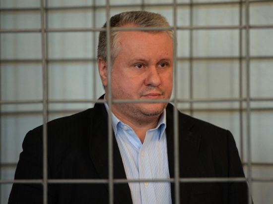 Авиадебошир Третьяков отдал полтора миллиона, чтобы избежать колонии