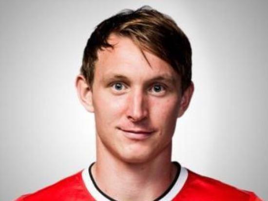 Как игрок «Спартака» перешел в лондонский «Арсенал»