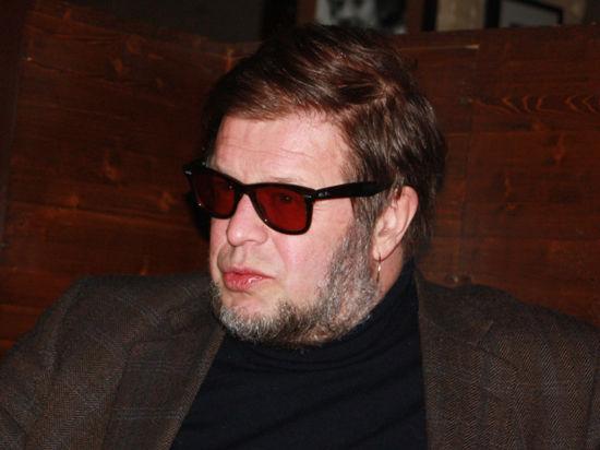 Гребенщиков просит генпрокурора Чайку освободить «узников Болотной»
