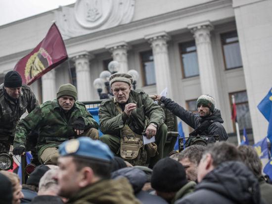 Про Януковича, Симферополь и протесты в России. Прогноз Лимонова, Павловского и других