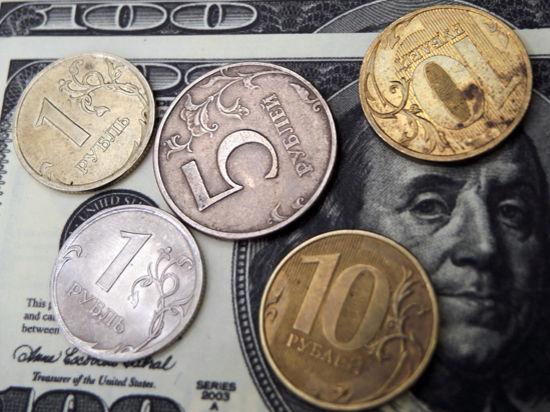 Банки, рубль, кризис... Экономический прогноз на 2014 год