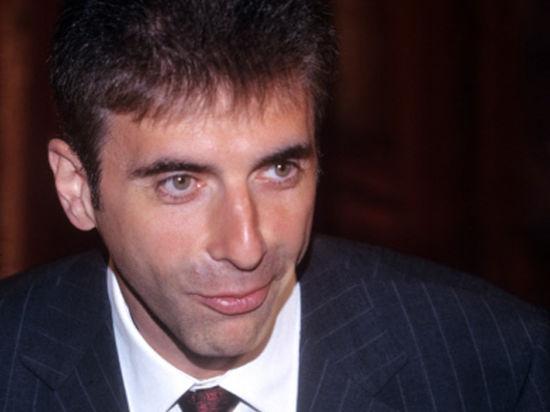 Невзлин продолжит бороться за ЮКОС, несмотря на позицию Ходорковского