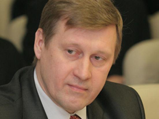 Локоть в спину оппозиции. У единого кандидата в Новосибирске может просесть рейтинг