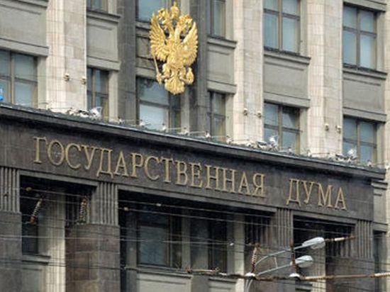 Депутат Журавлев не собирается складывать мандат из-за драки с Делимхановым