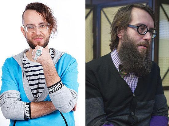 Макс черницов гомосексуалист