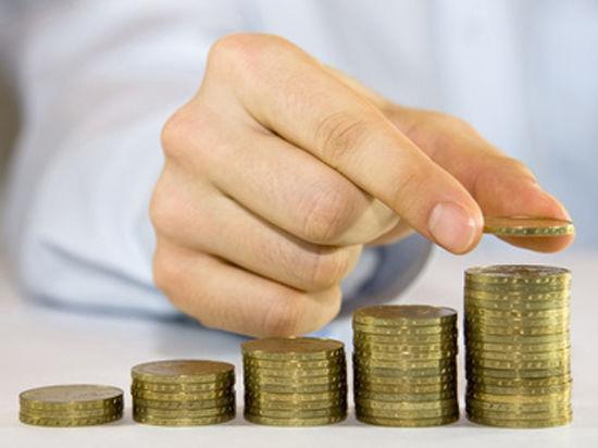 Британские парламентарии добровольно отказались от повышения зарплаты, которого заслуживали