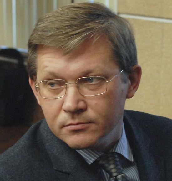 Касьянов и Немцов выгонят Рыжкова из «РПР-Парнас»?